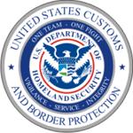 http://primesource.com/wp-content/uploads/2017/12/logo-Defense-Logisytics-ID-edf4d689-5e9e-41a5-815b-45c7d4f87cf8.png