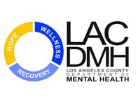 https://primesource.com/wp-content/uploads/2017/12/logo-LA-ID-22d19a5c-6030-47b0-f24f-fa01b500bc99.png