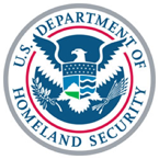https://primesource.com/wp-content/uploads/2017/12/logo-census-burea-ID-54b593ab-783a-4e40-eea1-1bcce513b6d3.png