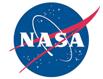 http://primesource.com/wp-content/uploads/2017/12/logo-nasa-ID-dc57a029-70db-40de-fdb8-bbcc08827507a.png