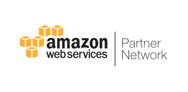 https://primesource.com/wp-content/uploads/2018/02/AWS-Partner.png