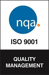 NQA_ISO9001_250