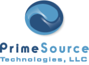 Prime Source Technologies