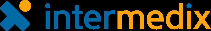 intermedix logo