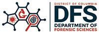 http://primesource.com/wp-content/uploads/2018/03/Logo-DFS.jpg
